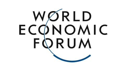 World Economic Forum nomination CNSystems