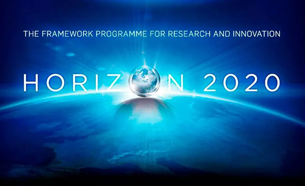 CNSystems is winner Horizon 2020 SME
